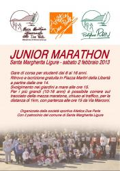Junior Marathon.jpg