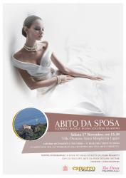 Locandina workshop The Dress Abito da sposa perfetto 17.11.12.JPG