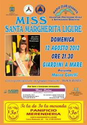 Miss-Santa-Margherita-2012.jpg