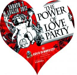 The Power of Love Party.jpg